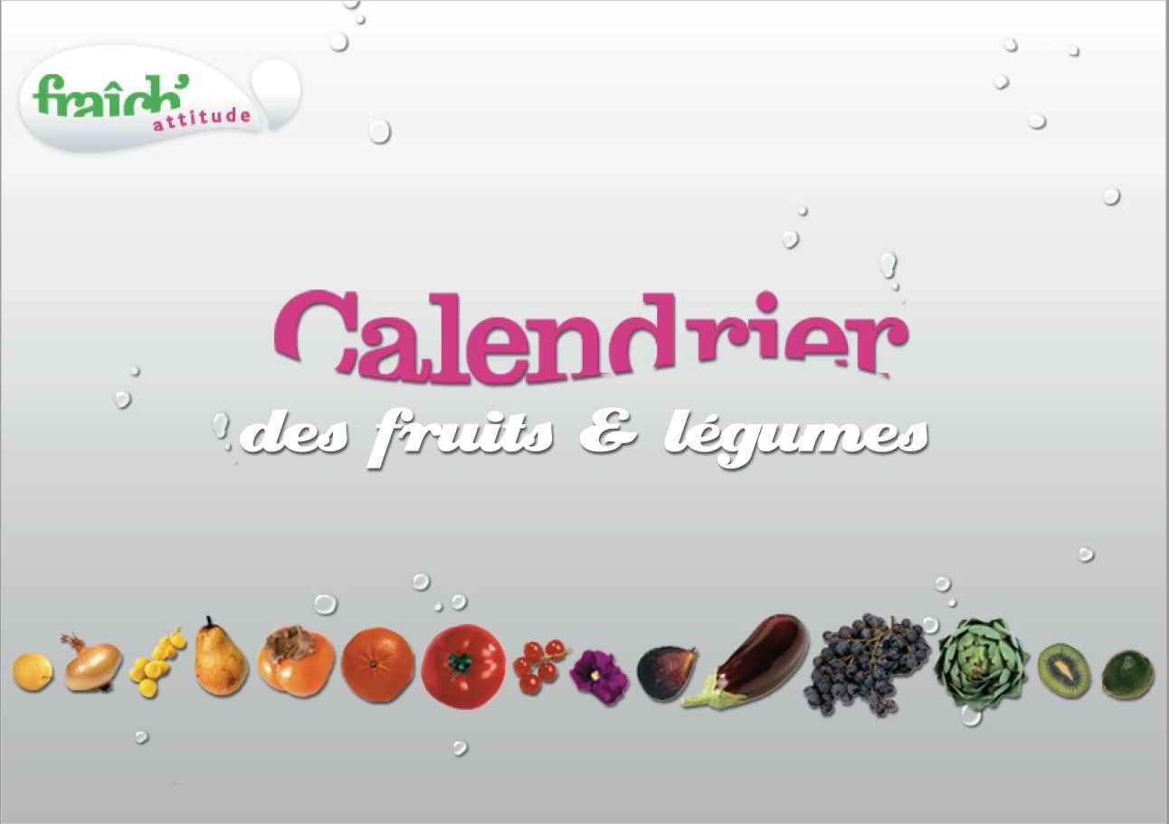 Calendrier_p1